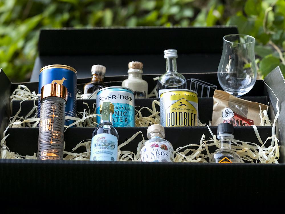 Gin Tasting Online, Gin-Tasting, Gin Tasting-Online, zu Hause, Web, Virtuell, Corona, Online Tasting, ginseminare gin seminare